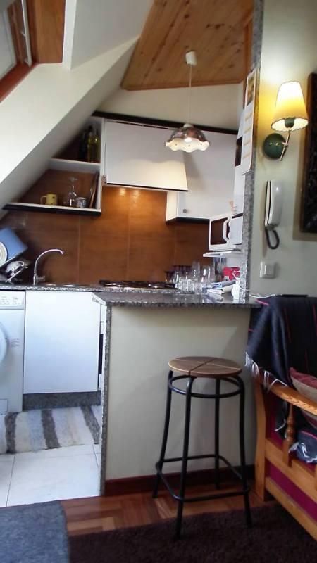 cocina atico baiona 03