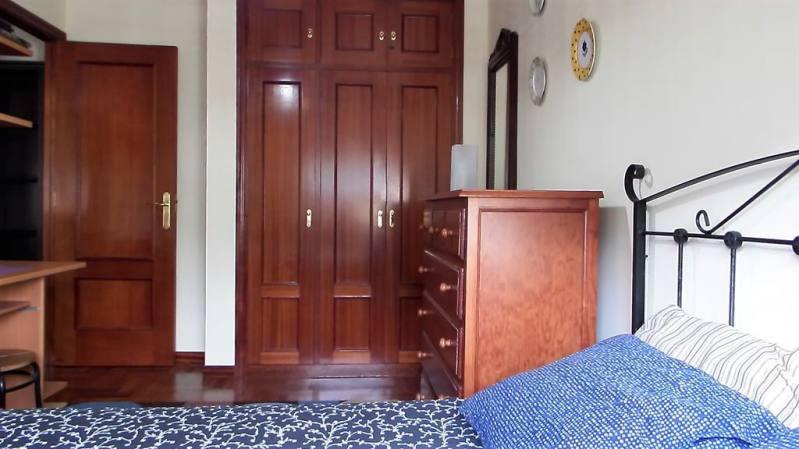 dormitorio atico baiona 02