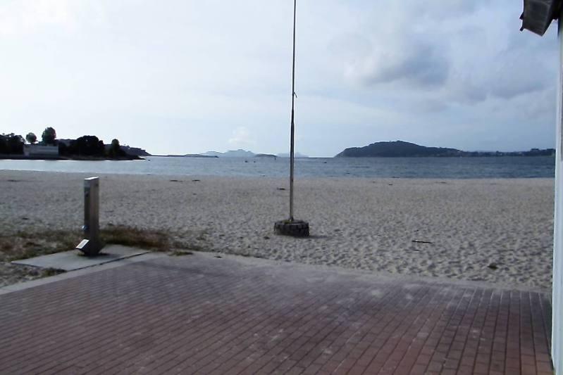 playa lodeira baiona 06