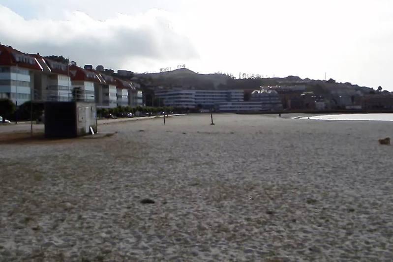 playa lodeira baiona 08