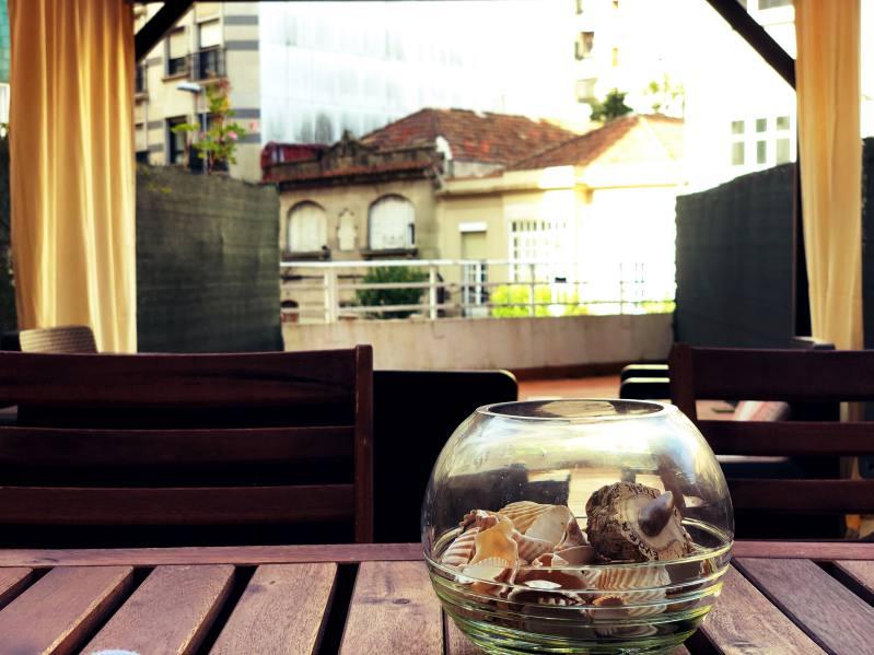 Decoracion Apartamento Pilar 01
