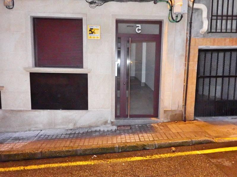 estudio city rosario portal
