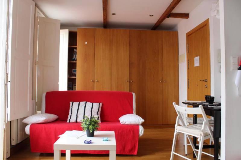 romantic nest salon