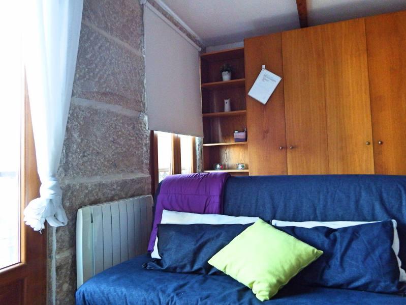 romantic nest sofa-cama