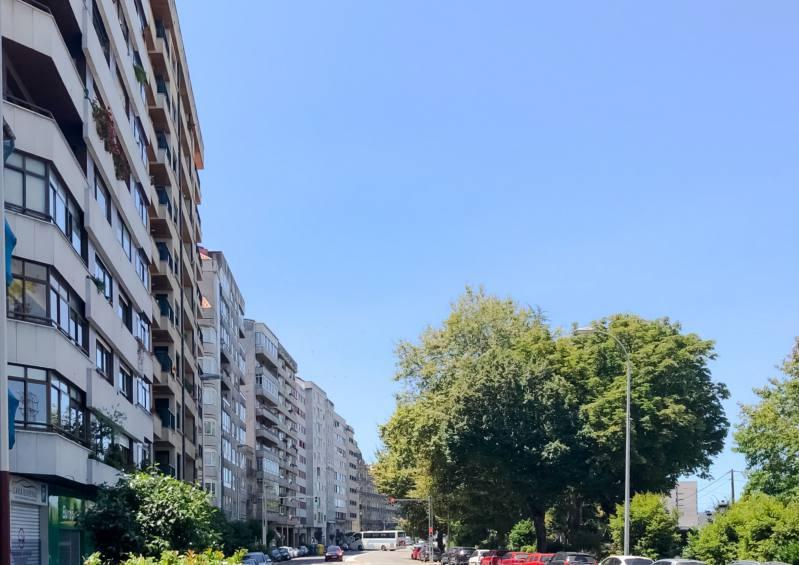 Apartamento Arenal Entorno