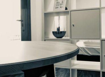 Apartamento Arenal Salón