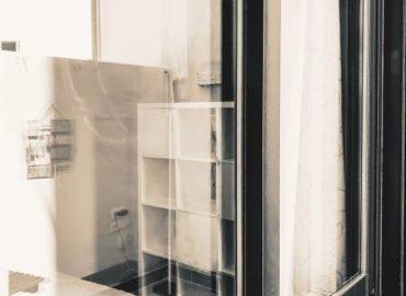 Apartamento Arenal Ventanas