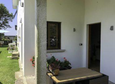 Apartamento Saianes Exterior
