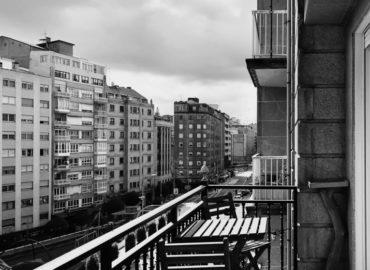 Apartamento Venezuela Entorno