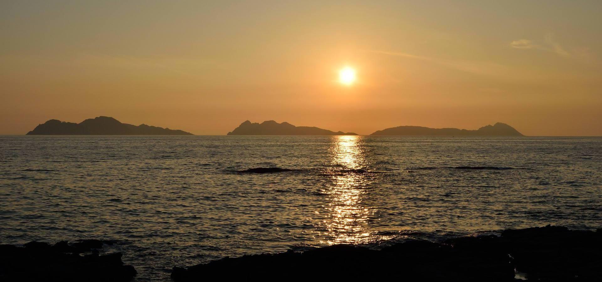 Costa Vigo