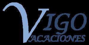 vigovacaciones