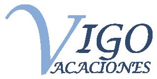Logo Vigo Vacaciones