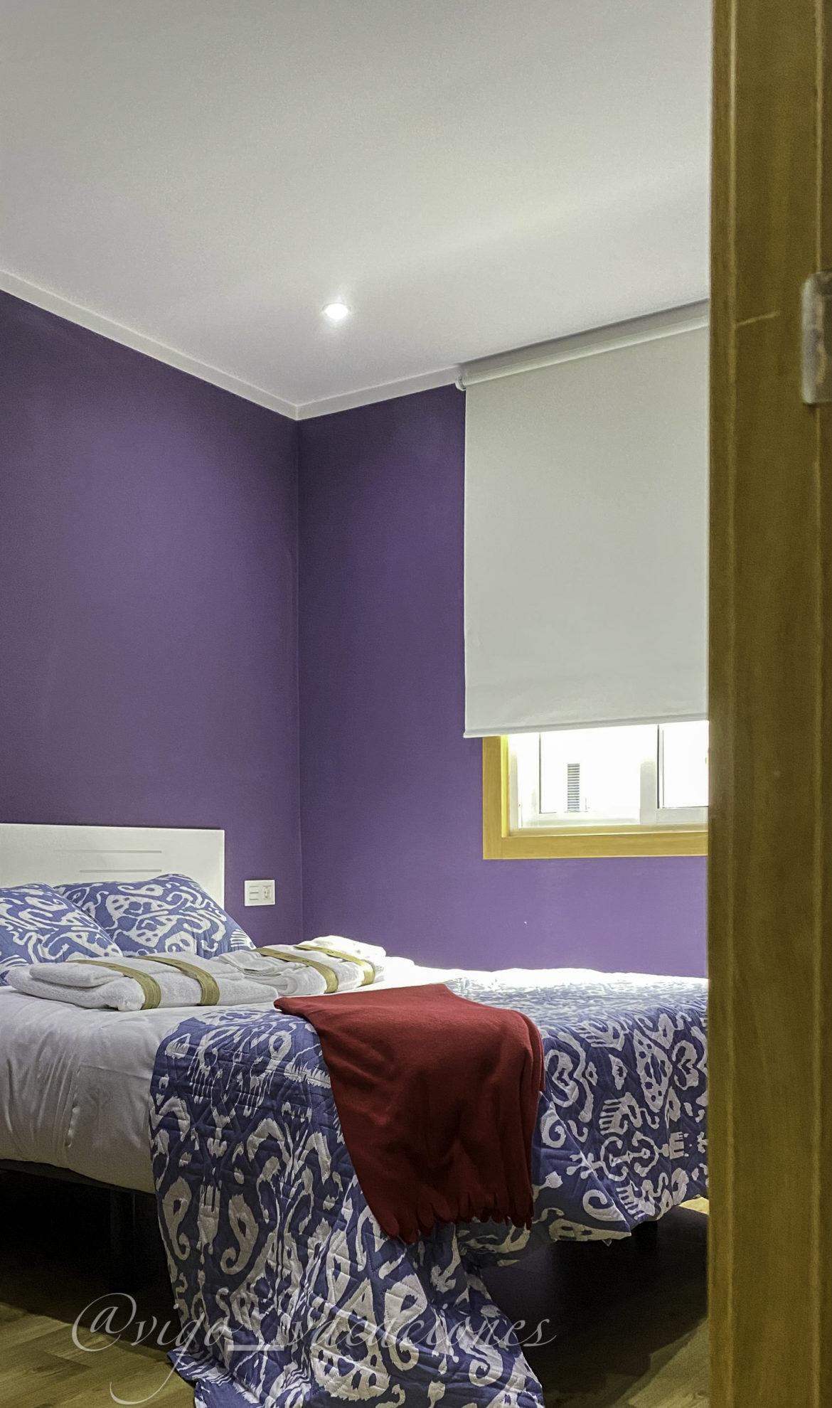 Apartamento turistico Pi y Margall 2